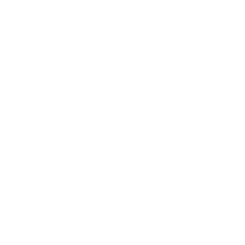 Earn Money by Renting Your Home - Brown & Glenn Realty