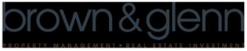 Brown & Glenn Logo