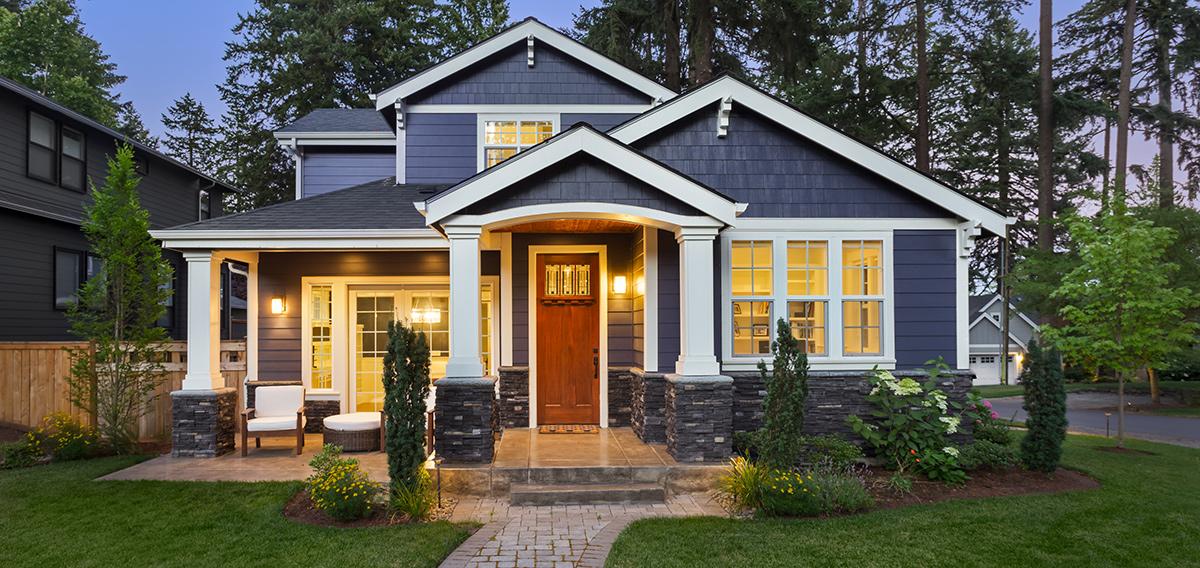 Best Property Management NC